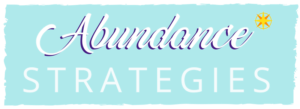 Abundance Strategies with Ameli Antoinette